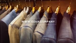 Мужские пиджаки Andromax | Ozar Company