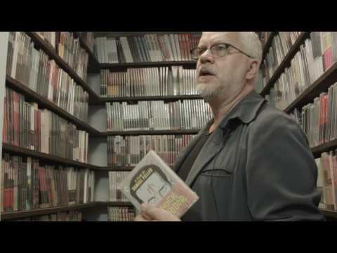Tim Robbins's Closet Picks