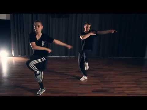 Celebration - Tank Ft. Drake | Janik Ruehl Choreography