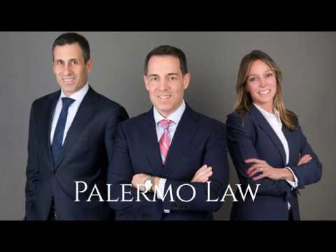 Palermo Law, P.L.L.C.