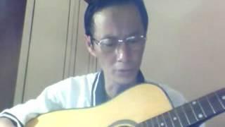 四季の歌-芹洋子詞曲:荒木とよひさはるあいひとこころきよひと春を愛す...