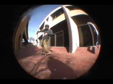 ryan lawless has a skate part
