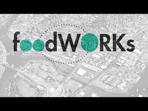 Port Morris foodWORKs (hi res)
