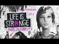 Life Is Strange Before The Storm 2 русские субтитры mp3