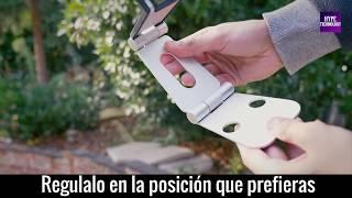 Top GADGETS para 2019 que puedes COMPRAR en AMAZON España