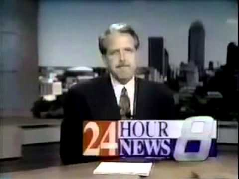 WISH-TV news opens