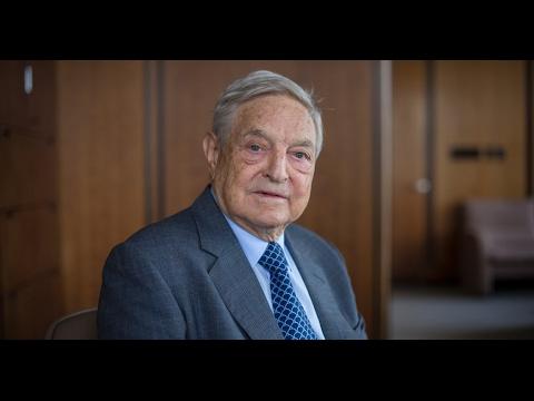 Previsão George Soros na Numerologia