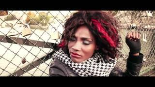 Download LAURESS - Le monde tourne à l'envers *TOGO MUSIC* (Clip Officiel) MP3 song and Music Video