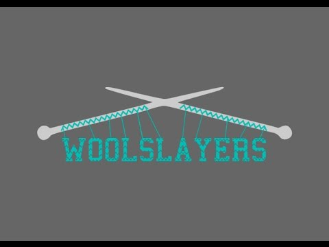 2017.04.18 E1 Woolslayers