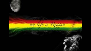Skip Marley - Lions Lyric Video