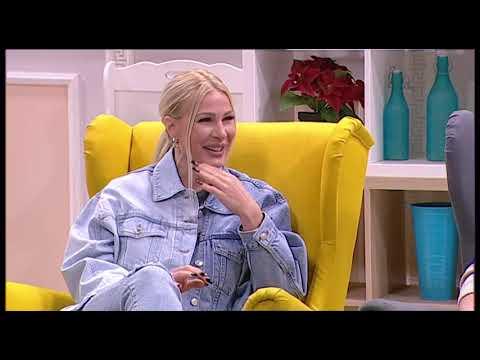 Djogani - Kada Vesna cita 50 nijansi sive, znam da ce biti dobro vece u krevetu - Grand Magazin Tv Grand