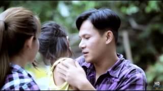 ចាត់ទុកជាសុបិន្ត - James - Jath Tuk Chea Sobern - SD VCD Vol 168