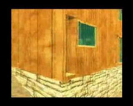 casa fisher - YouTube