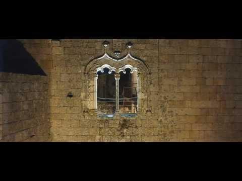 Algumas aldeias históricas de Portugal