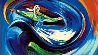 POWERFUL! Sufi Meditation - Sufi Music - Sufi Breathing