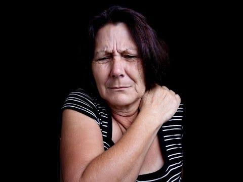research-shows-nigella-sativa-improved-rheumatoid-arthritis-pain