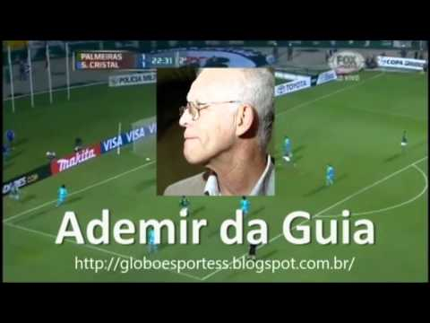 Chamada & Vinheta do oferecimento de Futebol da Rede Flash: Libertadores (17 de Abril de 2013)
