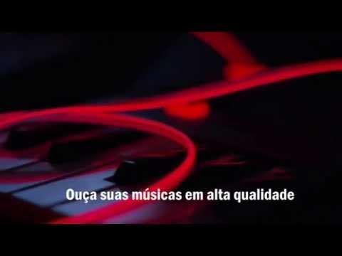 Vídeo Oficial do Headphone Sport Fashion da ...