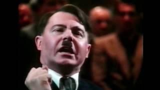 Фильмы о Войне 1941 45 ВНУТРИ ТРЕТЬЕГО РЕЙХА ! Уникальный Художественный Фильм !
