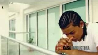 DAME TU AMOR KEVIN FLOREZ VIDEO OFICIAL CASA PRODUCTORA