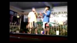 Video Nylimur tahun baru 2015,Desa.pagerwojo.Tulungagung(Lawak) download MP3, 3GP, MP4, WEBM, AVI, FLV Desember 2017