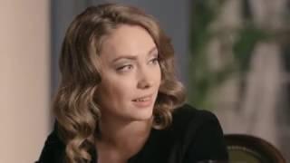 Нити судьбы - 31 серия | Премьера - 2016 - Интер