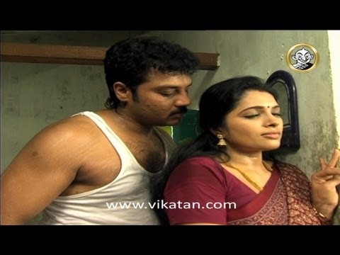 Tamil Serial Today 247 Watch Tamil Serials And Tamil