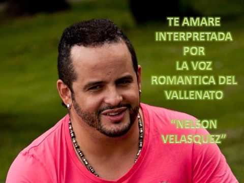 Marc Anthony Te Amare Letra In English mp3 ... - mp3bearz.me