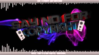 Say No For CopyRight || Eddy B & Tim Gunter - Underdog