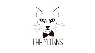 The Motans August First Listen Part 1