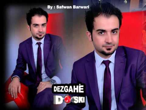 Bextiyar Fetah Nasrin ta 2015-12-22 كعدة