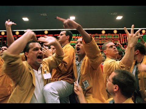 Ticker Symbol XBT Bitcoin Futures Go Live Sunday Night  - Cboe Global Markets -