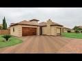 3 Bedroom House for sale in Gauteng | Gauteng South And Midvaal | Vanderbijlpark | Vand |