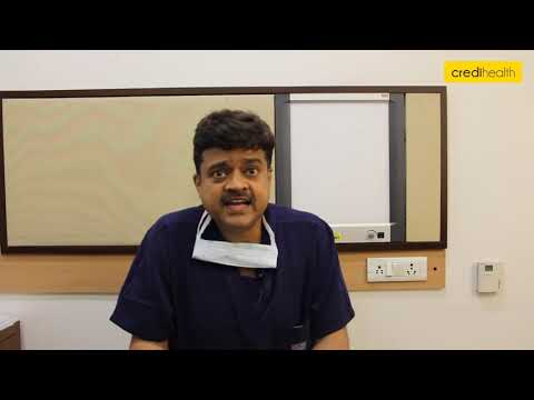 Urology Surgery And Renal Transplant | Dr. Pradeep Bansal - Urology, FMRI Gurgaon