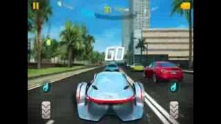 Asphalt 8 1.1.0 MOD APK+DATA(Unlimited Money)