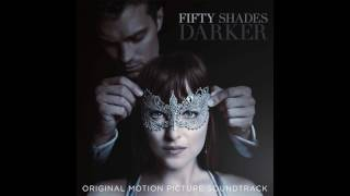 Скачать JRY Pray Feat Rooty Fifty Shades Darker Official Audio