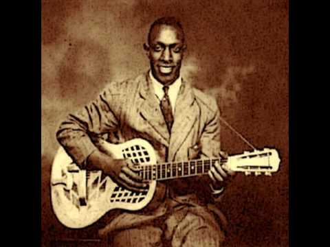 PEETIE WHEATSTRAW (Kidnapper's Blues) Blues Guitar Legend