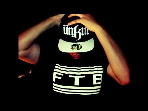 FTB MC-Ghetto soldat _ Rap Ain témouchent  HardCorps 2015