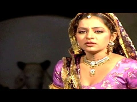 Hey Tari Baki Re Video Song | Shetalne Kanthe Gujarati Movie | Lalita Ghodadara, Raghuveer Kunchala