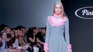 Pintel   Fall Winter 2019/2020 Full Fashion Show   Exclusive