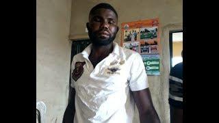 Murder of Bureau de Change operators: SARS arrest additional suspect