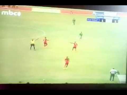 Live soccer : Malawi  Vs Lesotho