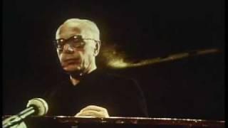 George Szell - Beethoven Symphony No. 5