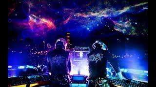 Download lagu CLUB DJ Remix TOP Indonesia Clubbing Night Dance Music HITS Pop Song 2019 Live Stream 24 7 2 MP3