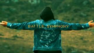 Gambar cover LINKIN PARK BATTLE SYMPHONY .mp4