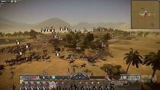Napoleon: Total War PC Games Trailer - Gameplay Trailer #2