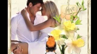 A Woman In Love Barbra Streisand - The Bee Gees.mp3