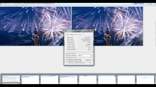 Как уменьшить размер видео с помощью программы VirtualDub(В этом видео рассказывается, как уменьшить размер видео, не ухудшая его качество с помощью программы VirtualDub., 2011-12-28T22:10:18.000Z)