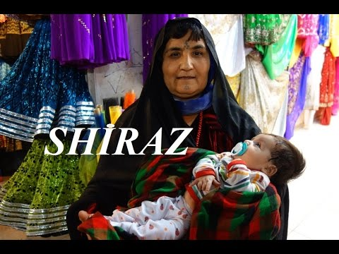 Iran/Shiraz Part 57