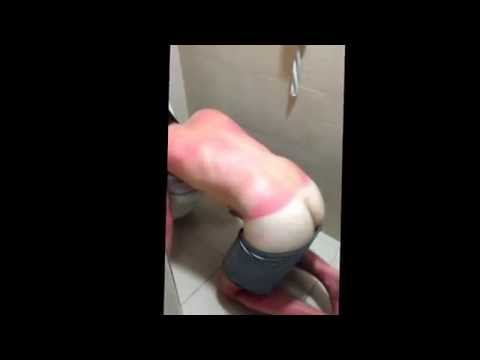 the stomach and belly button in action while throwing up from YouTube · Duration:  2 minutes 20 seconds